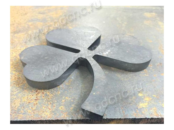 metal cutting 1