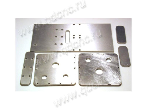 metal cutting 6