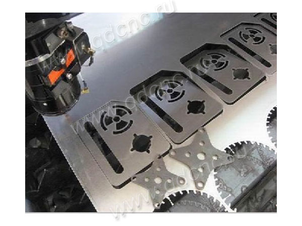 metal cutting 11
